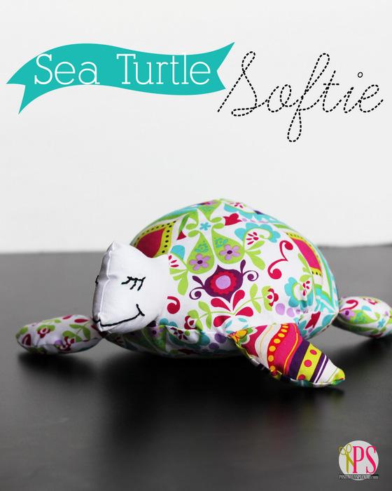 sewing pattern | I Sew Free | Page 2