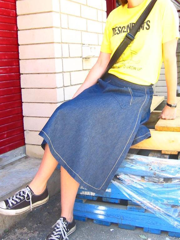 2013 Altima Body Skirt.html | Autos Weblog