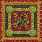full_7900_5660_WarmthofHomeQuilt_1