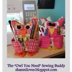 full_2813_77148_TheOwlYouNeedSewingBuddy_1