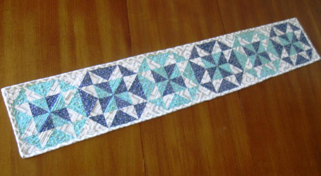 free table runner patterns quilt