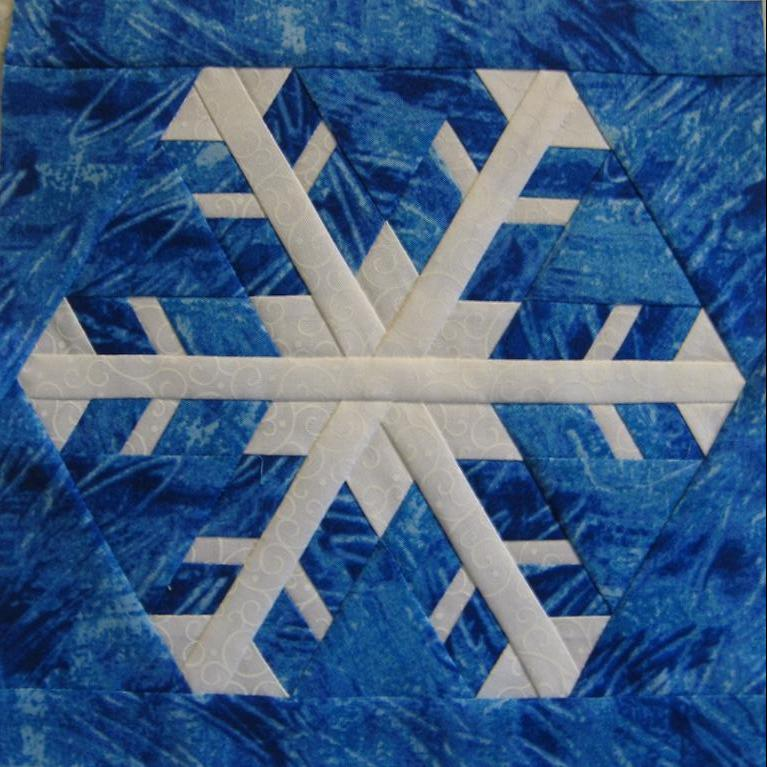 full_2099_116344_Snowflake3_1