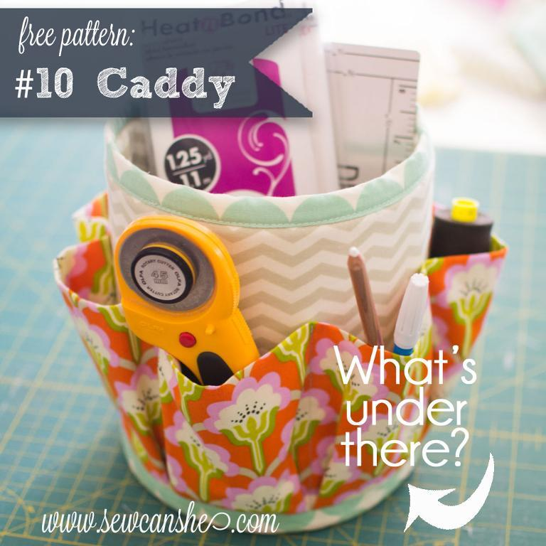 free sewing pattern insulated car seat organizer Car Tuning