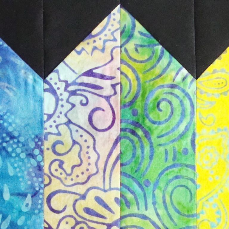 free block of the month quilt patterns for 2015