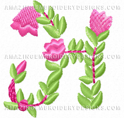 machine embroidery quilt designs 2017 2018 best cars