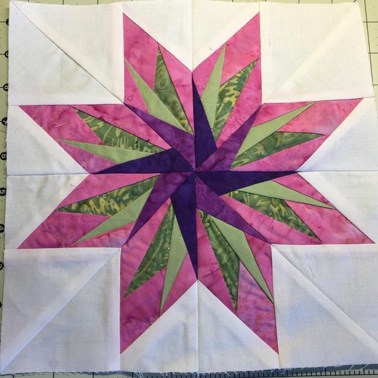 No cost Applique Patterns