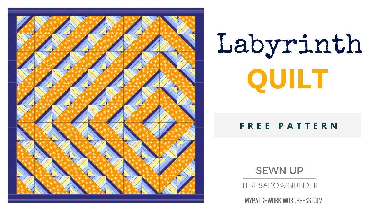 free printable pumpkin patterns