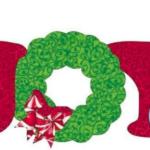 Free Quilt Pattern:  Joy