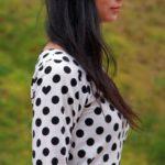 Free Sewing Pattern:  Women's T-Shirt