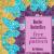 Free Quilt Pattern:  Border Butterflies