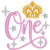 Free Embroidery Design:  Princess – One