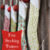 Free Sewing Pattern:  Christmas Stockings